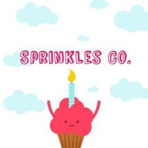 Sprinkles Co.