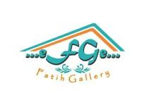 Fatih Gallery