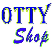 OTTY SHOP