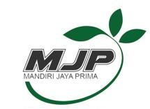 Mandiri Jaya Prima (MJP)