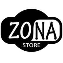 Zona Ok Store