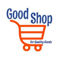 GoodShop Indo