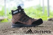 Sepatu Bandung Store