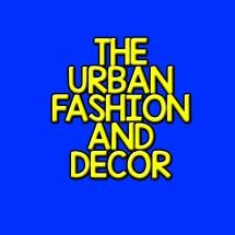 The U Fashion and Decor
