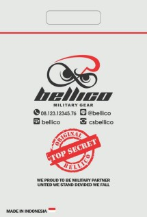 Bellico