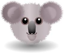 Koala Fashion Store