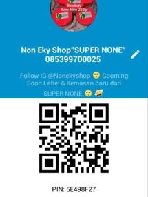 Non Eky Shop