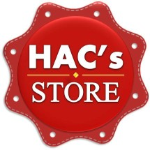 HAC's STORE