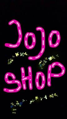 jojo shop bandung