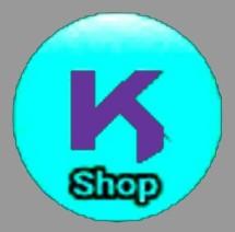 kbsw shop