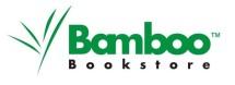 Bamboobookstore