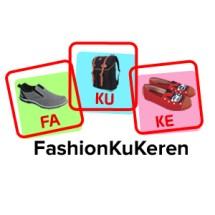 Fashion ku Keren