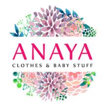 Galeri Anaya