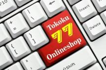 Tokoku 77