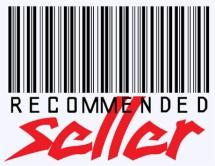 sper online shop