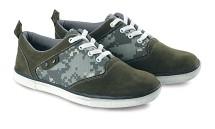 Sepatu Pria Casual