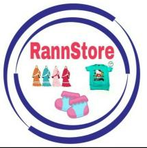 RannStore