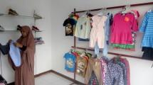 inayahshope inayah shop