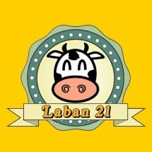Waroeng Sosis Laban21