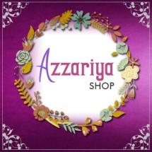 AzzariyaShop