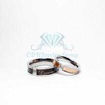 CDH Jewelry CC6