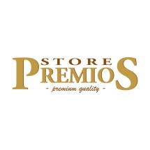 Premios Store