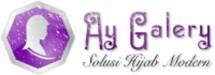 ay_galery