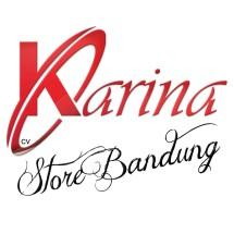 CV Karina