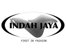 Indah Jaya Style