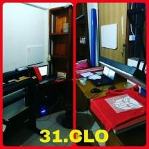 CLO31