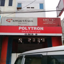 SmartCellular