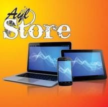 Ayl Store