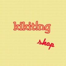 kikit!ng shop