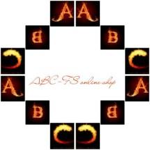 ABC_FS