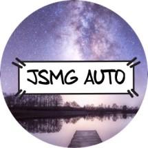 JSMG Auto