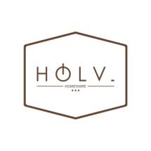 HOLV_Homeware