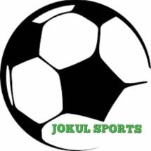JOKULSports