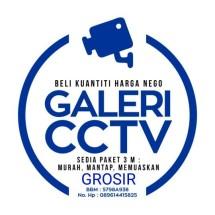 GALERI CCTV GROSIR