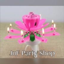 JnF Party Shop