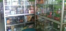Griya Herbal Shop