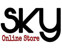 sky online store