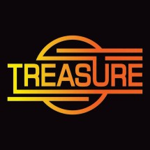 Treasure Official Store
