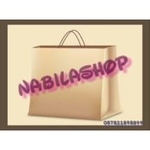nabila'shop