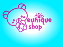 Euniqueshop