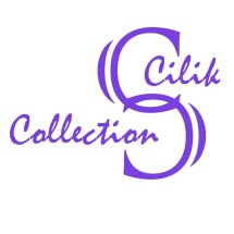 Cilik.Collection