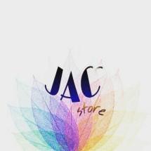 JECAshop