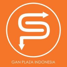 Gan Plaza Indonesia