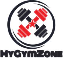MyGymZone