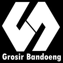 Grosir Bandoeng