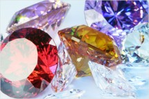 Shining Jewelry-Sonice